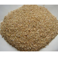 Wheat Meal Manufacturers