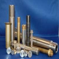 Aerospace Fasteners Manufacturers