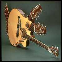 吉他弦 制造商