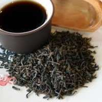 PU-ERH Tea Manufacturers