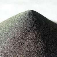 熔融碳化钨粉末 制造商
