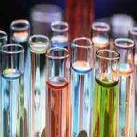 纺织加工化学品 制造商