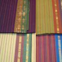 Venkatgiri Cotton Saree Manufacturers