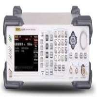 RF Signal Generator Manufacturers