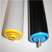 PVC Roller Manufacturers