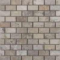 砂岩墙砖 制造商