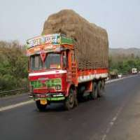 Lorry Transport Services Manufacturers