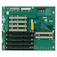 Computer Backplane Manufacturers