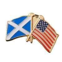 Flag Badge Manufacturers