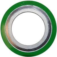 Spiral Wound Gasket Importers