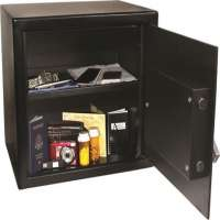 Security Safes Importers