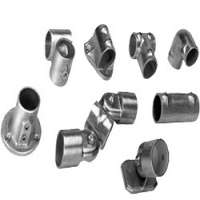 铝配件 制造商