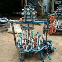 Braiding Machines Manufacturers