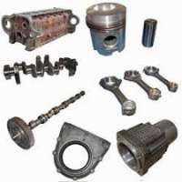柴油机配件 制造商