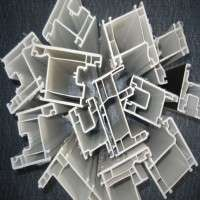 PVC Profiles Manufacturers