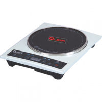 Infrared Induction Cooker Manufacturers