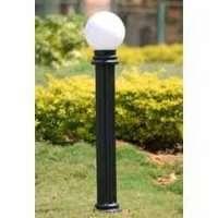 Garden Pole Lamp Manufacturers