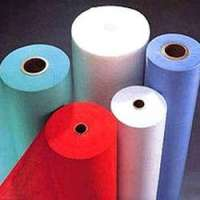 宽幅织物 制造商