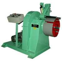 Recoiler Machine Manufacturers