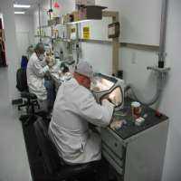 Dental Laboratories Manufacturers