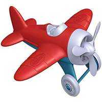 Plane Toy Manufacturers