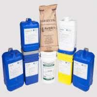 Drilling Fluids Manufacturers