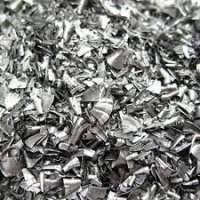 Stainless Steel Raw Materials Importers
