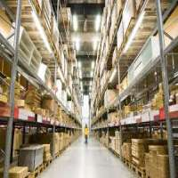 Inventory Reconciliation Management Manufacturers