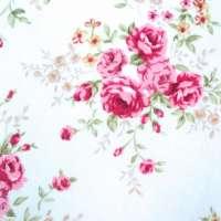 花卉织物 制造商