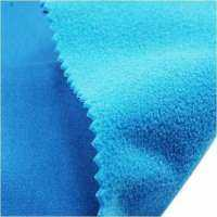 Bonded Fabric Manufacturers