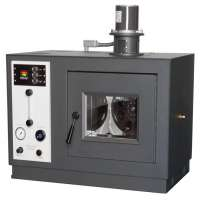 Rolling Thin Film Oven Manufacturers