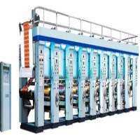 Rotogravure Printing Manufacturers
