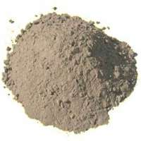 Refractory Concretes Manufacturers