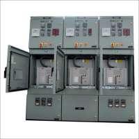 总线耦合器 制造商