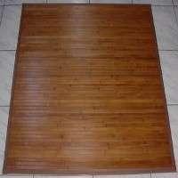 Bamboo Rug Manufacturers