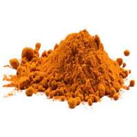 Organic Turmeric Powder Manufacturers