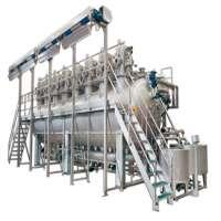 纺织湿机械 制造商