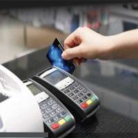 Payment Machine Manufacturers