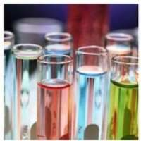 Glass Inks Manufacturers