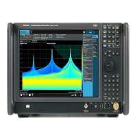 Frequency Analyzer Manufacturers