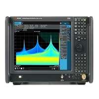 频率分析仪 制造商