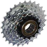 Freewheel Manufacturers