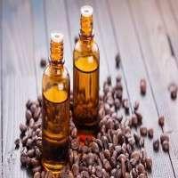 咖啡油 制造商