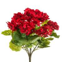 Artificial Flower Bushes Manufacturers
