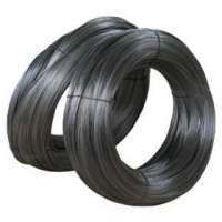 HB Wires Manufacturers