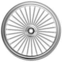 Motorcycle Rim Manufacturers