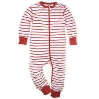 Baby Pajamas Manufacturers