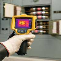 Infrared Thermography Services Manufacturers