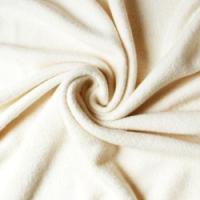 有机棉织物 制造商