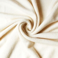 Organic Cotton Fabric Manufacturers